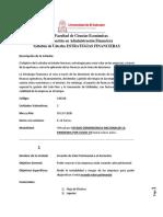 20 Syllabus de Cátedra ESTRATEGIAS FINANCIERAS.pdf