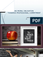 REVISITING MORAL OBLIGATION TOWARDS PROFESSIONAL COMMITMENT.pptx