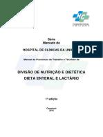 enteral_lactario