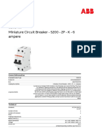 2CDS252001R0377-miniature-circuit-breaker-s200-2p-k-6-ampere.pdf