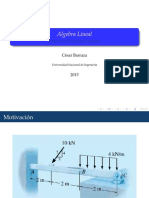 4 Present Sistema de Ecuac LinealesParte1.pdf