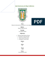 2. Manual de descripcion de puestos (1)