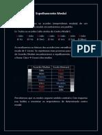 Espelhamento Modal.pdf