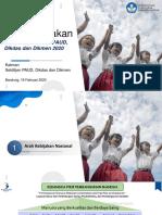 20200218-Kebijakan_BOS_Mendukung_Merdeka_Belajar.pdf