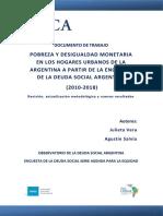 INFORME DE POBREZA-DESIGUALDAD-MONETARIA-MAYO-VF