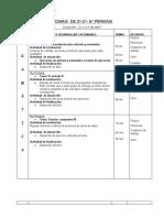 PROG.3.docx