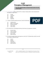 CLEPPrinciplesManagement.pdf