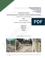 Informe Final EGD ZeolitasQuinamavida.pdf