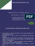 Seminario_Emile_Aline_e_Marcal