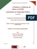 IPS_U4_A1_AAMS..docx