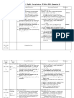 Year 2 English Yearly Plan(edited)(1)