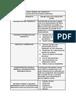 FICHA TÉCNICA DEL PRODUCTO.docx