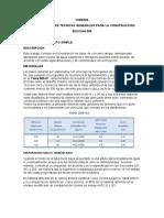 TUBERIA CONTRUCCION.docx
