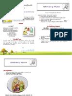 Guía Encuentro No 14.pdf