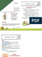 encuentro No 17.pdf