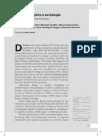 entrevista WIEVIORKA.pdf