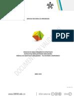 DE-I-008 INSTRUCTIVO MEDICION INDICADORES V2.docx