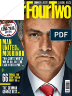 08. FourFourTwo UK - August 2016 AvxHome.in.pdf