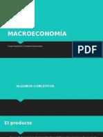 V_Objetivos_de_Politica_Economica_Equilibrio-en-Cuentas-Nacionales.pptx