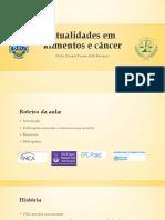 Atualidades-em-Alimentos-e-câncer.pdf
