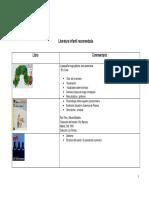 Exp_Libros_recomendados_Liceo_Francés[1].pdf
