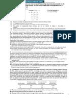 Taller Método Gráfico.pdf