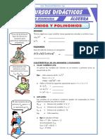 Monomios-y-Polinomios-para-Quinto-de-Secundaria.doc