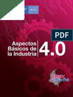 4.0 analisis.pdf