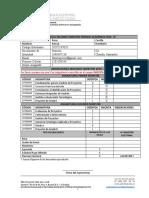 Formato Registro de Asignaturas 2019 -lll (1)