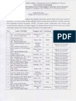 ST-Publikasi-Ilmiah-1.pdf