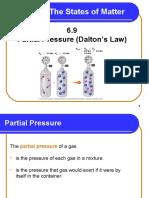 6_9_Daltons_Law