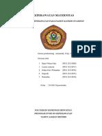 ASKEP CA OVARIUM K-2.docx