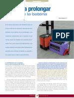 Recomendaciones.alargar.vida.util.montacargas.pdf