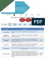 propuesta de proyecto IULA