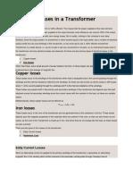 Losses_in_a_Transformer.pdf