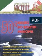 2005-municipio-poderes