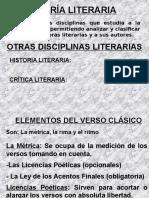 generos_literarios.pptx