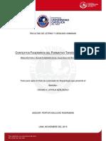 LOYOLA_AZALDEGUI_OSCAR_CONTEXTOS_FUNERARIOS.pdf