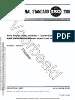 preview_71645.pdf
