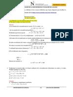 HT8_CIRCUNFERENCIA_ELIPSE_SOLUCIONARIO_mi.pdf