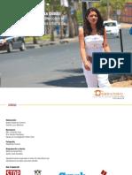 Informe Acoso Callejero en La Ciudad OCAC Nicaragua
