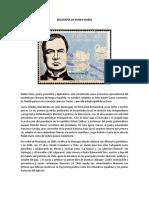 BIOGRAFÍA DE RUBEN DARÍO.docx