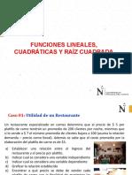 S10_Funciones.pptx