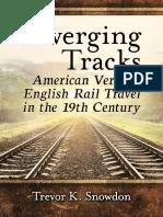 Diverging Tracks - American vs English Rail Travel.pdf