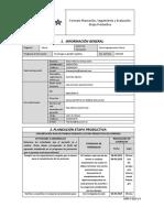 GFPI-F-023_Formato_Planeacion_seguimiento_y_evaluacion_etapa_productiva ficha 28, 29 y 30
