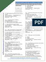 DGCA MODULE 12 PART 01