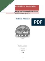 la-exc3a9gesis-bc3adblica-alumno.pdf