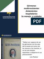 Aislamientos.pptx