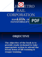 Copy of ELEVATOR Book