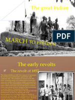 INDIAN-NATIONAL-MOVEMENT.8674134.powerpoint.pptx